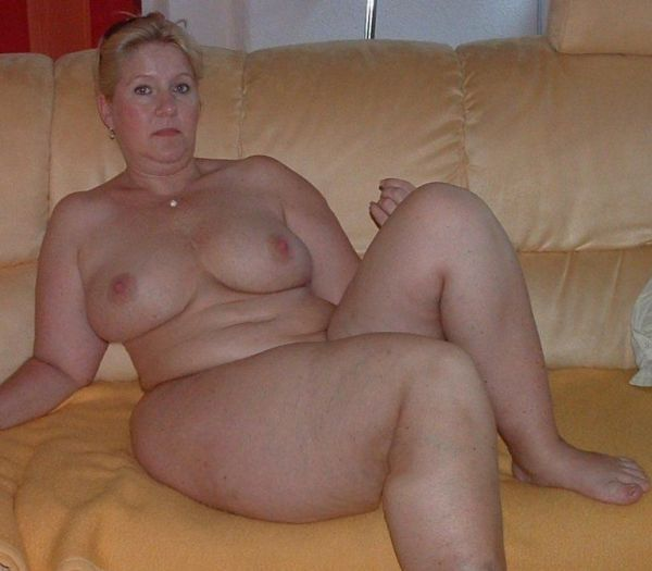 free open picture pussy